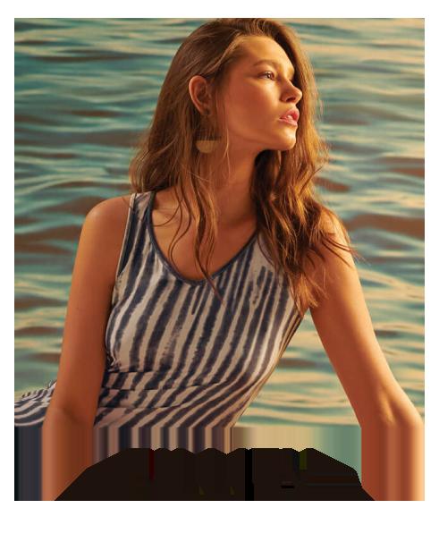 09-fillity-dizy-commerce-v1