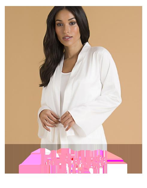 12-laRougeBelle-dizy-commerce-v1