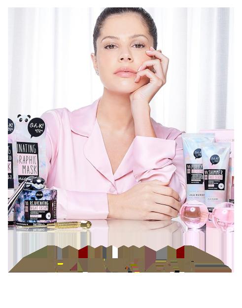 15-Blink-Lab-dizy-commerce-v1