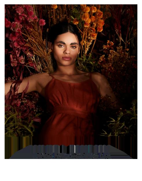 17-mayara-sansana-dizy-commerce-v1