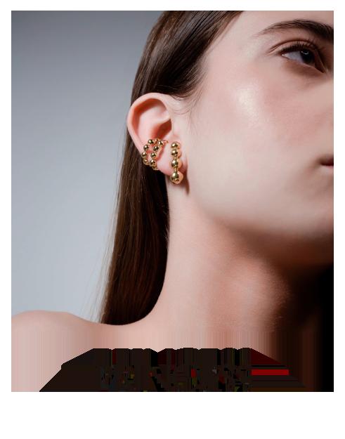 17-princess-dizy-commerce-v1