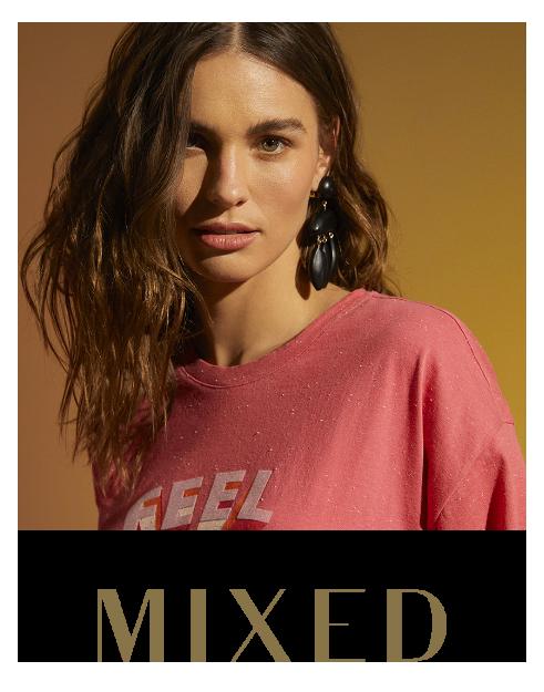 01-mixed-dizy-commerce-v1