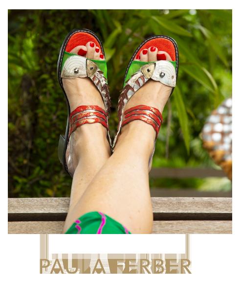 03-paula-ferber-dizy-commerce-v2