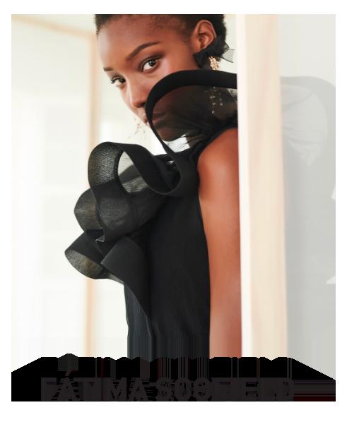 04-fatima-scofield-dizy-commerce-v1