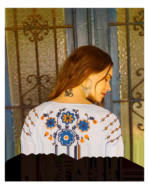 05-linda-de-morrer-dizy-commerce-v1