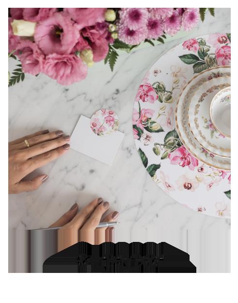18-epaper-dizy-commerce-v1