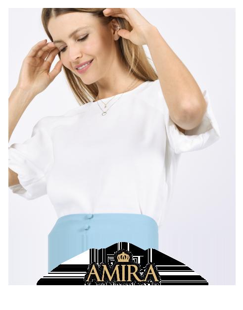 20-amira-dizy-commerce-v1